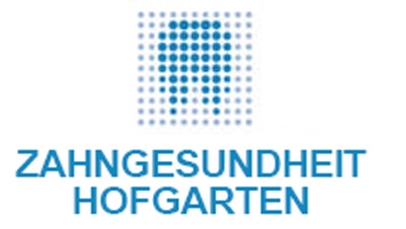 Zahngesundheit Hofgarten